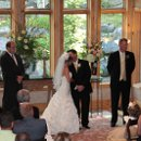 130x130 sq 1296501858690 wedding084