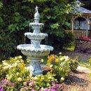 130x130 sq 1357917899554 gardenfountaincopy1
