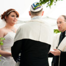 130x130 sq 1474480389662 tori and alexs wedding ceremony at the chapel at a