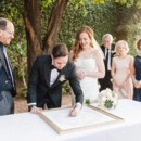 130x130 sq 1492286385409 jordana and erics wedding ceremony at villa siena