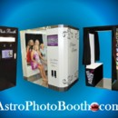 130x130_sq_1381432786292-astro-3-photo-booths-background