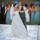 130x130 sq 1420738226567 dance floor at marina 5 with blur