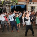 130x130 sq 1479149713681 kurt leading wobble vintager kirk wedding 2016