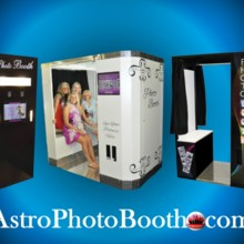 220x220 sq 1381432786292 astro 3 photo booths background