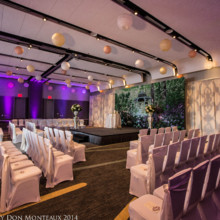 220x220 sq 1420736984817 00122 event photography by don monteaux virginia b