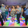 96x96 sq 1381432723841 dance floor at marina 2