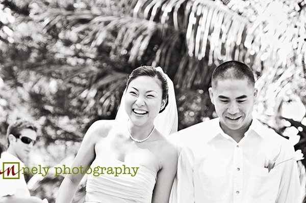 photo 27 of Nely Photography