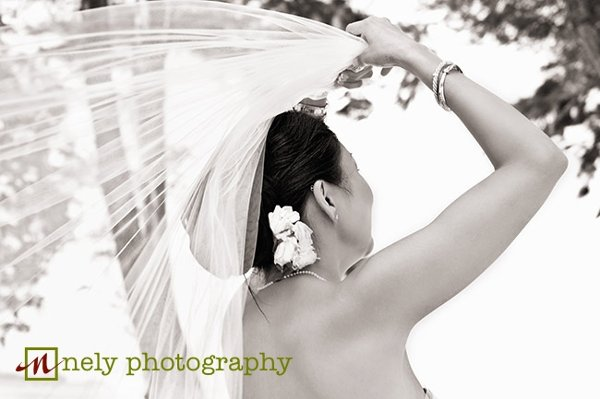photo 28 of Nely Photography