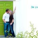 130x130_sq_1202570958038-greendoor-3