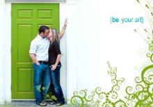 220x220_1202570958038-greendoor-3