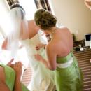 130x130 sq 1389810976585 profespics weddings 1