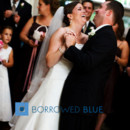 130x130 sq 1389811651627 profespics weddings 1