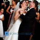 130x130 sq 1389811651627 profespics weddings 1