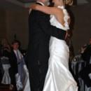 130x130 sq 1389811780346 profespics weddings 00