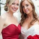130x130 sq 1389811859409 profespics weddings 4