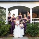 130x130 sq 1389812302301 jessicas bridal part