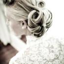 130x130 sq 1389814104421 meleah brides pi