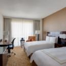 130x130 sq 1451918674098 guest room