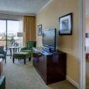 130x130 sq 1451918703110 one bedroom suite