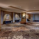 130x130 sq 1451918751353 trinity ballroom pre function
