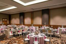 220x220 1454075589 cfc34c16c6dba63e dalpt trinity ballroom wedding event