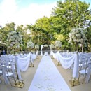 130x130 sq 1373402925879 ceremony rainforrest