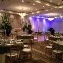 130x130 sq 1373403120506 grand ballroom wedding2