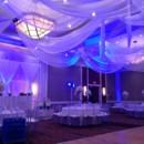 130x130 sq 1455311274905 wedding grand