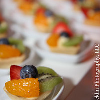 220x220 sq 1488988689206 fruit tarts 2