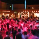 130x130 sq 1422671681751 dj dancers