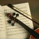 130x130 sq 1422671859592 web violin