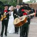 130x130 sq 1422671975372 mariachi procession