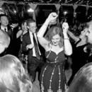 130x130 sq 1422674164086 dance party 72 12