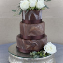 130x130 sq 1444863678716 chocolate marble cake