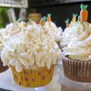 130x130 sq 1452650260280 carrot cupcakes2