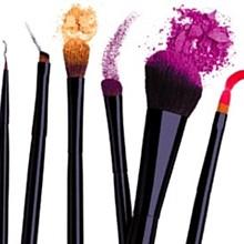 220x220 sq 1202140406553 makeupbrushes