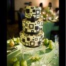 130x130 sq 1202183581306 cakepic