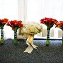 130x130 sq 1226550842128 bouquets