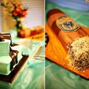 130x130 sq 1226554955616 cake