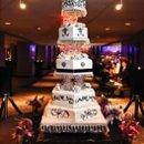 130x130 sq 1266271027626 cake