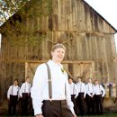 130x130_sq_1328551090234-clintonjamesweddingphotographerseattlebellinghamantlers
