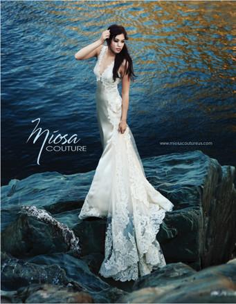 Sacramento Wedding Dresses - Reviews for Dresses
