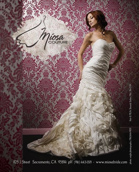 photo 83 of Miosa Couture