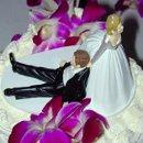 130x130 sq 1202140559085 marriage