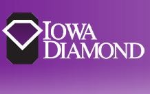220x220 1397847789050 iowa diamon