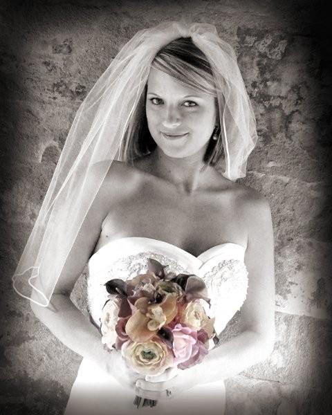 Wedding Cakes Prattville Al