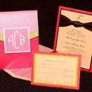 130x130 sq 1238515170860 reeves.pink.img0438