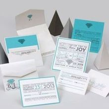 Definitely Debra Invitation & Wedding Boutique