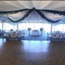 130x130 sq 1478904673834 ballroom draped