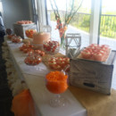 130x130 sq 1478904680618 candy bar orange